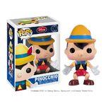 Pinocchio06pop