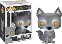 304 Grey-Wind