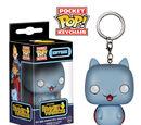 Catbug (Pocket Pop!)