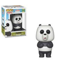 16932 panda 1548191616