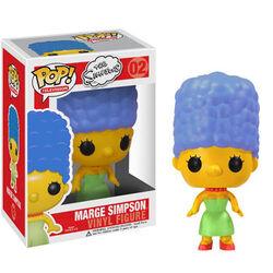 MargeSimpsonPop