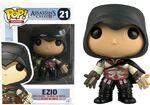 Ezio-Capuche-noire
