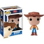 Woody03pop