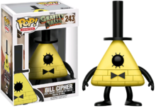 Fun12376--gravity-falls-bill-cipher-pop-glam 002