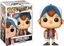 Fun12373--gravity-falls-dipper-pines-pop-glam 002