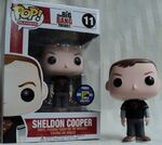 SheldonCooperPop4