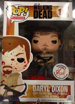 DarylDixonPop1