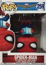 Pop Marvel 259