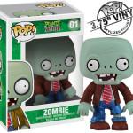 01-Zombie-150x150