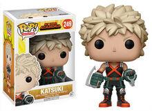 10499 katsuki 1495200088