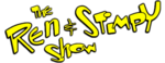 The-ren-and-stimpy-logo