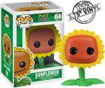 SunflowerPop