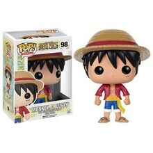 6256 monkeydluffy 1455718412
