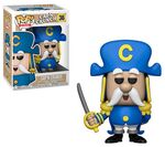 Funko-Pop-Ad-Icons-36-CapN-Crunch-with-sword