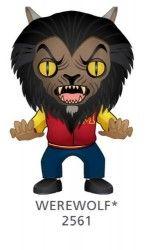 WerewolfMJPop