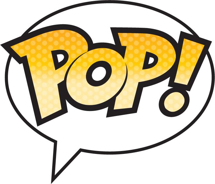 image pop logo png funko wiki fandom powered by wikia