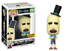 Mr.PoopyButtHole206