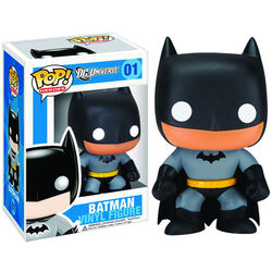 BatmanPop1