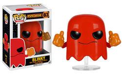 BlinkyPop
