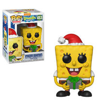 15397 spongebobsquarepantsholiday 1536686447