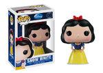 Snow White08pop