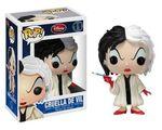 Cruella De Vil11pop