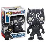 Pop Marvel 130