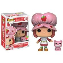 7568 strawberryshortcakecustardscented 1466084290