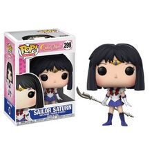 11992 sailorsaturn 1506743596