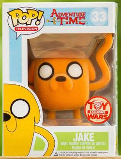 JakePop1