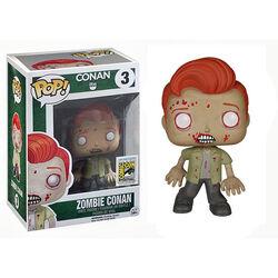 ZombieConanPop