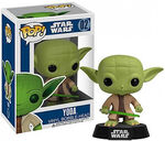 Yoda02pop