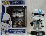Trooper25pop