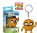 Jake (Pocket Pop!)