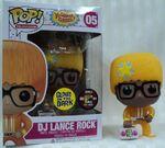 DJLanceRockPop1