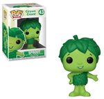 Sprout Green Giant