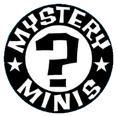 Mystery_Minis