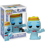 Pop! Ad Icons 03 Boo Berry