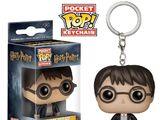 Harry Potter (Pocket Pop!)