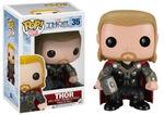The Dark World Thor