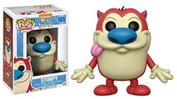 Stimpy (Fandom)