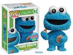 CookieMonsterFlocked