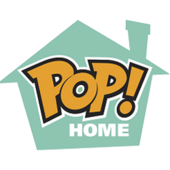 Pop Home
