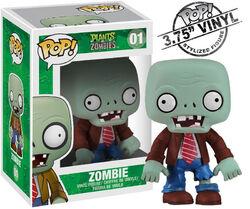 ZombiePop