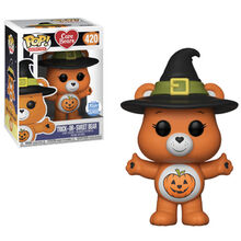 15930 trick-or-sweetbear 1540077135