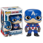 Captain-america125pop