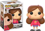 Fun12374--gravity-falls-mabel-pop-glam 002