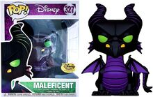 Maleficent (Dragon)