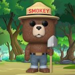 Smokey-Bear-Super