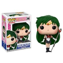 11993 sailorpluto 1506743694